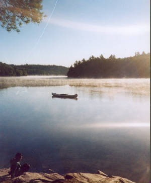alex at camp 2001.jpg