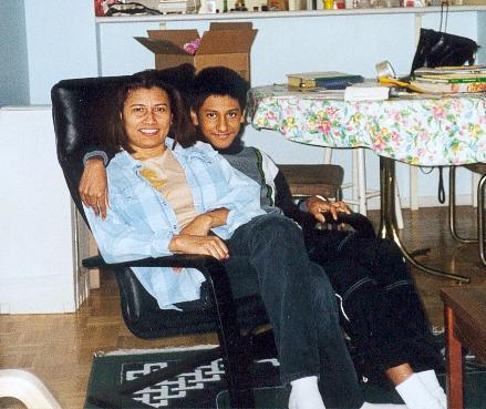 mom and son may 2001.jpg
